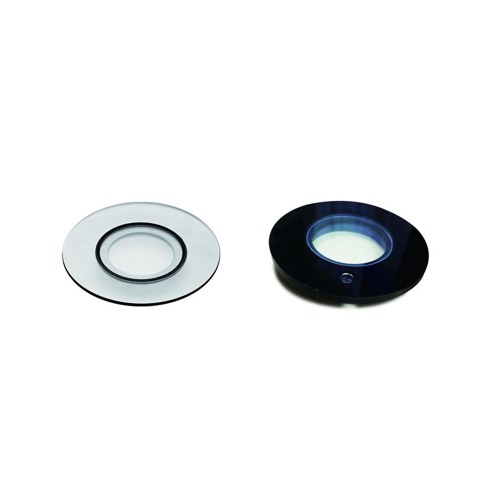 攝像機塑膠光學元件