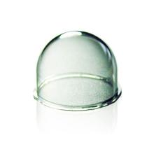 1.6寸防暴球罩