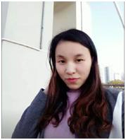 zhong taoqing