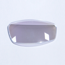 AR光學半反鏡