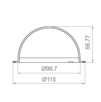 澳门新葡亰6609