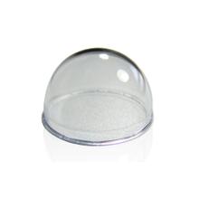 2.0寸防暴球罩