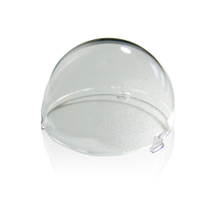 3.0寸快装球罩