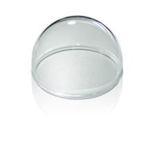 5.5寸螺紋球罩